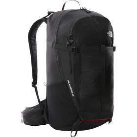 The North Face Alamere 36 Backpack, zwart